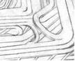 bm01_drawing