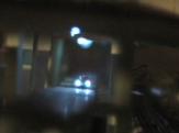 video_bm1_3