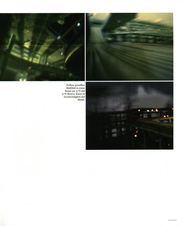 fleisch_06-07_04