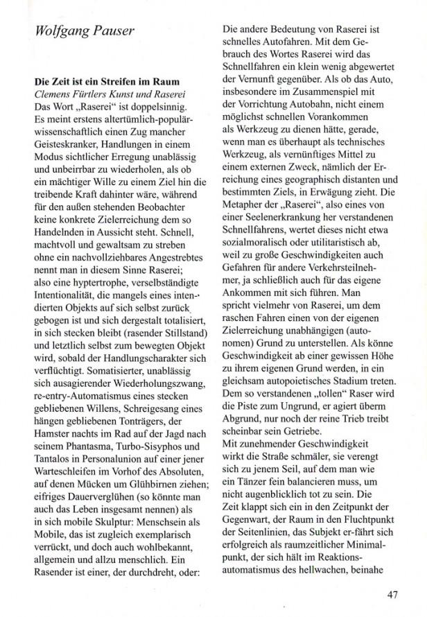konkursbuch_auto_01resized
