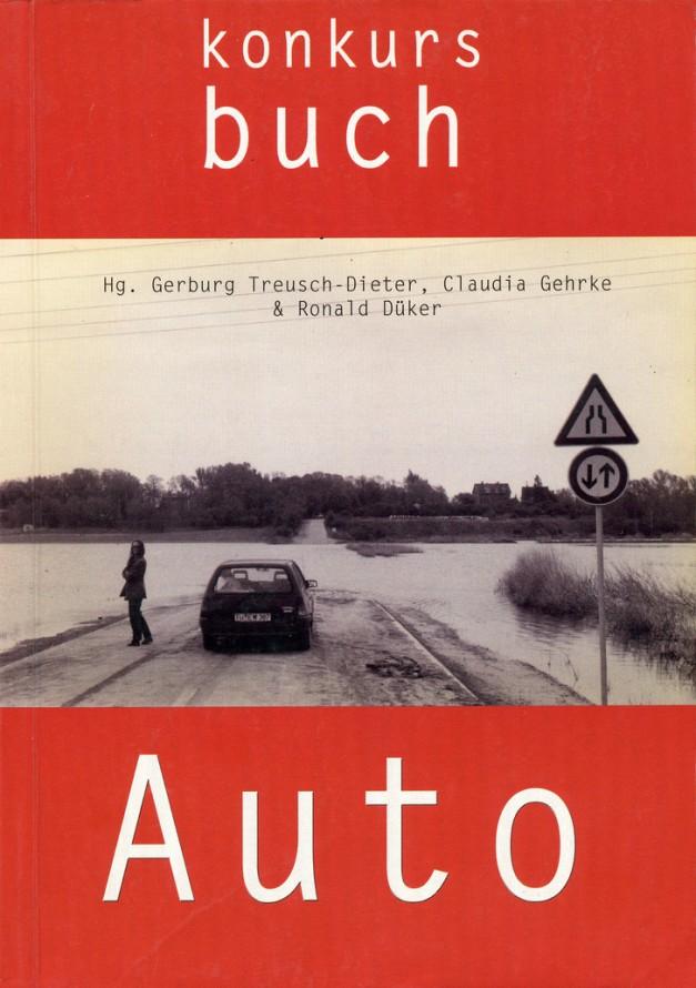 konkursbuch_auto_coverresized